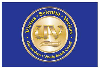 University_of_Vlora_Ismail_Qemali