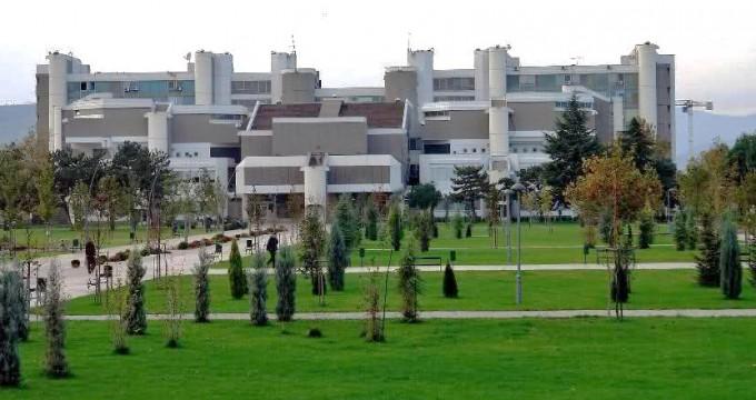 Univerzitet u Porgodici