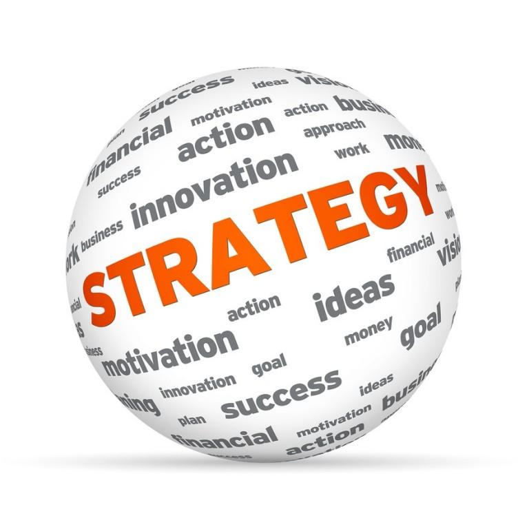 strategy_photo