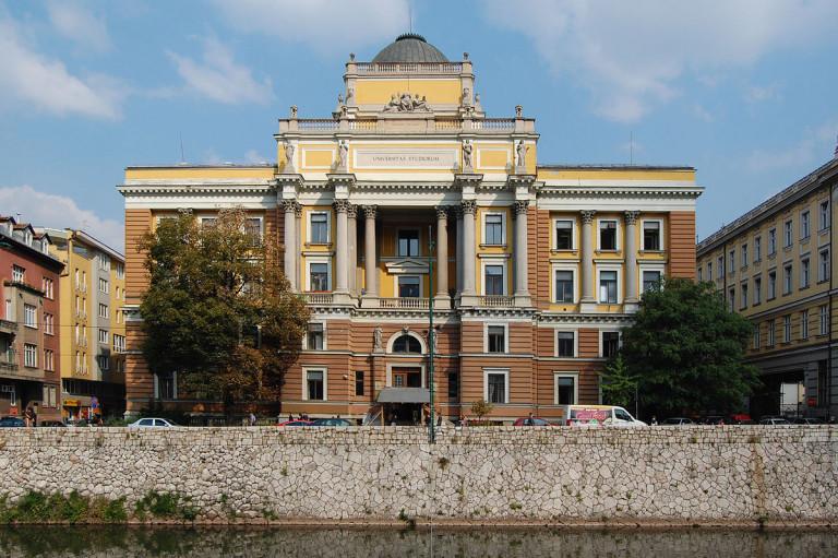 univerzitet_u_sarajevu