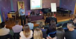 Seminar_RеWBC_UIS-1