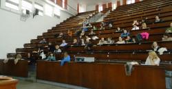 amfiteatar-Silos-17.11